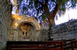 rachana-church-3