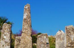 obelisk-temple-byblos-1-2